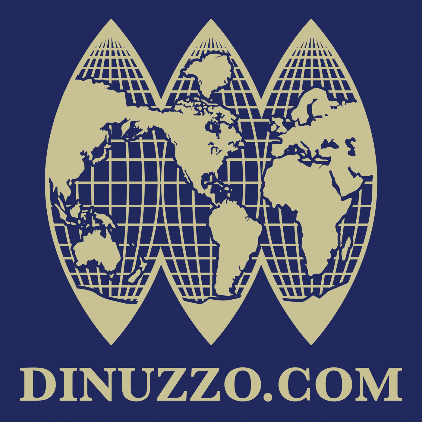 DiNuzzo Index Show - Podcast